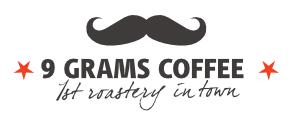 9gramscoffee_logo