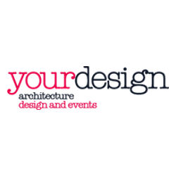 logo_yourdesign