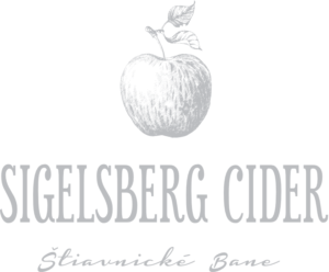 sigelsbert_logo