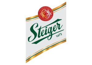 steiger-logo