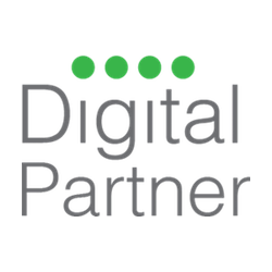 Digital-Partner-new-logo