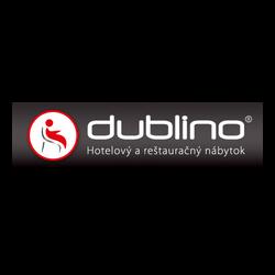 logo_dublino
