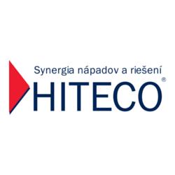 logo_hiteco