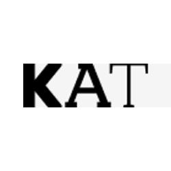 logo_kat