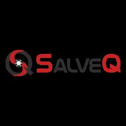logo_salveq